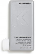 KEVIN.MURPHY Stimulate Me Rinse