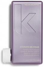 KEVIN.MURPHY Hydrate Me Rinse