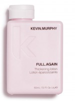 Styling Kevin Murphy Full Again