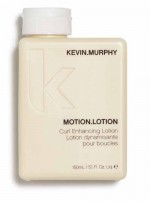 Styling Kevin Murphy Motion Lotion