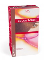 Wella Color- Touch